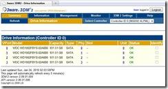 3ware-fertig-drive-info