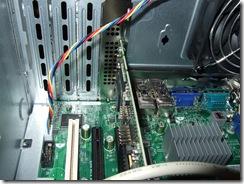 LSI 3ware 9650SE