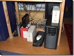 QNAP NAS USVs und Server