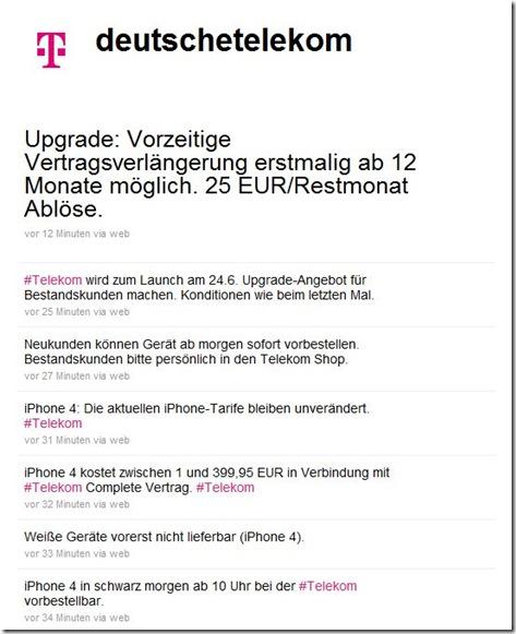 twtr_telekom_iPhone